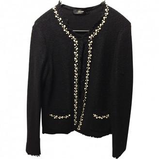 Hallhuber Black Knitwear for Women