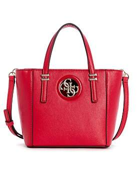 Guess Bags And Purses - ShopStyle Australia c7fafaf7ecd30