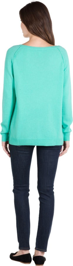 Joie Kellyann Sweater