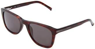 Givenchy SGV 820 Fashion Sunglasses