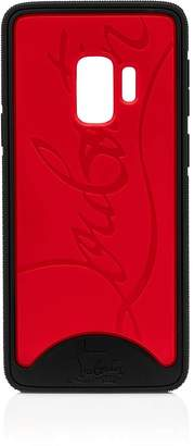 Christian Louboutin Loubiphone Samsung S9 Case
