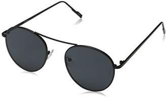 Jeepers Peepers Unisex JPAM018 Sunglasses