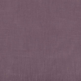 Aquaclean Semi-Plain Lynton Dove Grey Fabric, Price Band C