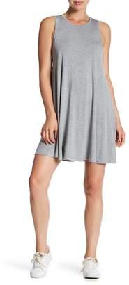 Tart Lindsay Sleeveless Dress