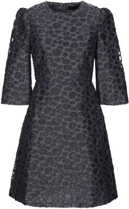 Co Short dresses