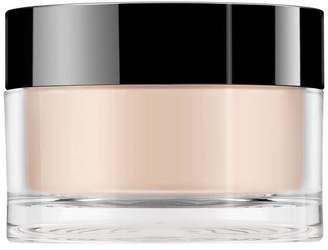 Giorgio Armani Beauty Loose Powder