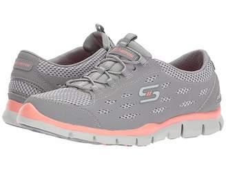 Skechers Gratis - Breezy City Women's Shoes