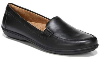 7dbc40b148e Naturalizer SOUL Kacy Leather Slip-On Loafer - Wide Width Available