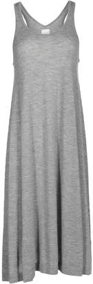 Madeleine Thompson Knee-length dresses