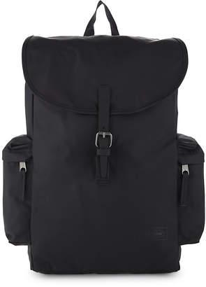 Eastpak Authentic Austin backpack