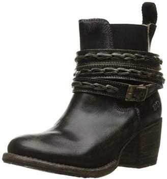 bed stu Women's Lorn Boot $128.06 thestylecure.com