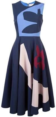Roksanda Kerama dress