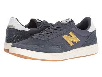 New Balance Numeric NM440