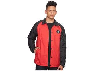 Vans Men's Jacket
