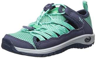 Chaco Girls' Outcross 2 Water Shoe