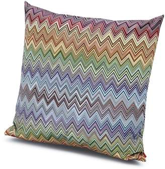 Missoni Jarris Decorative Pillow 20 x 20