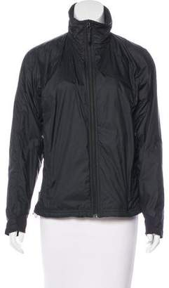 Columbia Casual Zip-Up Jacket
