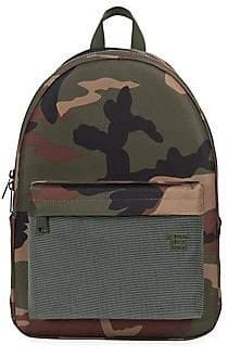 Herschel Men's Studio Winlaw X-Large Backpack