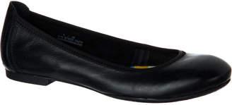 Born Shoes Julianne Shoe - Women's