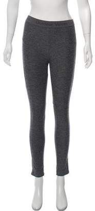 Outdoor Voices Workout Leggings