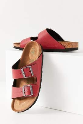 Birkenstock Arizona Microfiber Sandal