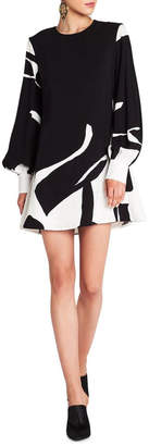 Sass & Bide At The Races Dress