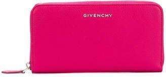 Givenchy Pandora wallet