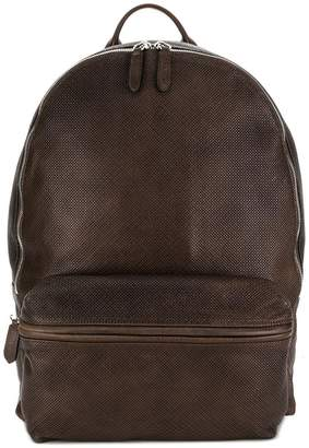 Eleventy classic backpack
