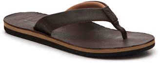 Sanuk John Doe 2 Flip Flop - Men's