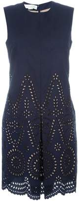 Stella McCartney 'Aline' dress