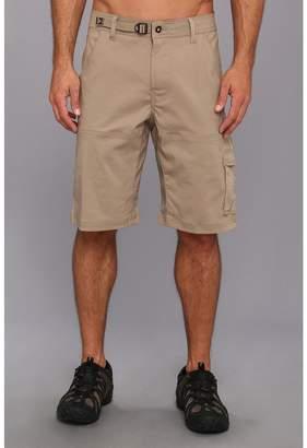 Prana Stretch Zion Short Men's Shorts