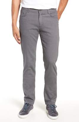 Brax Sensation Stretch Trousers
