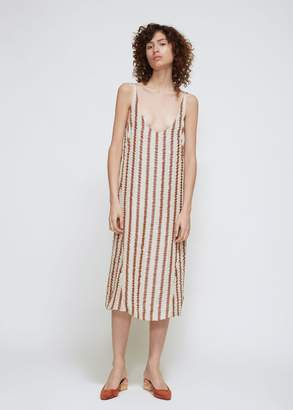 Rachel Comey Caliper Dress