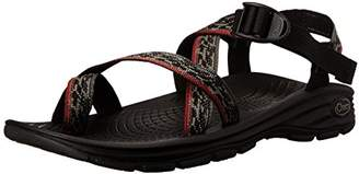 Chaco Men's Zvolv 2 Sandal