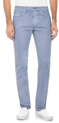 Joe's Jeans Brixton Slim Straight Chinos
