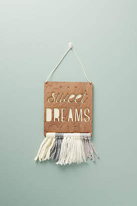 Lee Tree by Kerri Sweet Dreams Wall Art