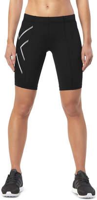2XU TR2 Compression Shorts