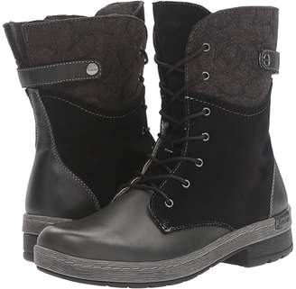Jambu Hemlock Women's Pull-on Boots