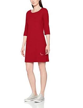 Trigema Women's 576811 Dress