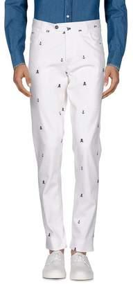 Philipp Plein Casual trouser