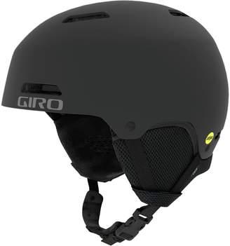 Giro Crue MIPS Helmet - Kids'