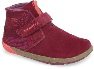 Merrell Bare Steps Boot