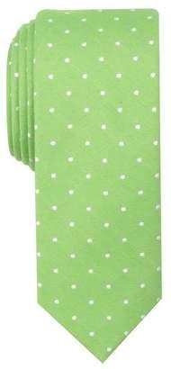 Original Penguin Squillaridot Tie