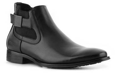 Kenneth Cole Reaction Coin Trick Boot