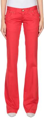 DSQUARED2 Casual pants - Item 13221782GQ