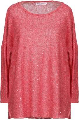 Amina Rubinacci Sweaters - Item 39907048LK