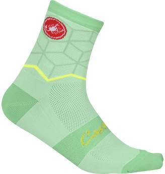Castelli Vertice Sock - Women's