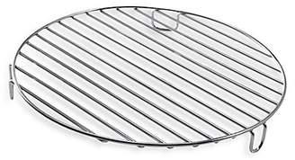 De'Longhi (デロンギ) - Delonghi MultiFry Grill Plate Accessory