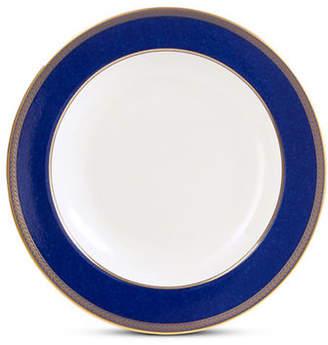 Wedgwood Renaissance Gold Rim Soup Bowl