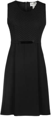 Joseph Ribkoff Short dresses